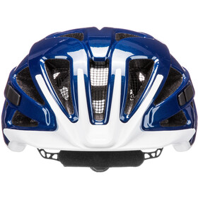 UVEX Active Casco, blue/white